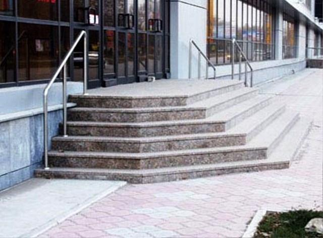 schody 151