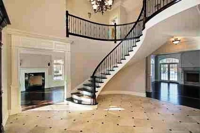 schody 153