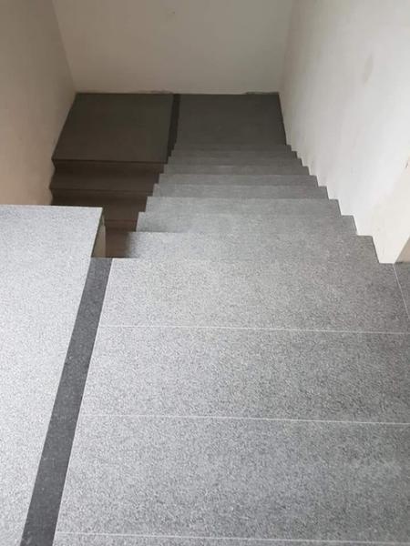 schody 22