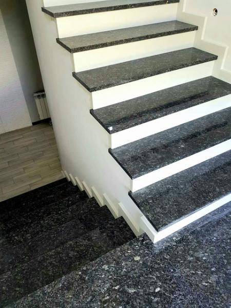 schody 24