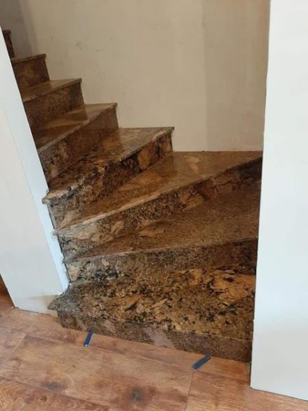 schody 29
