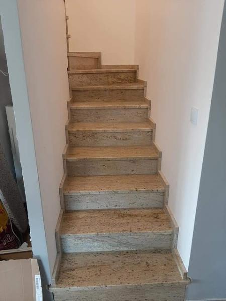 schody 30