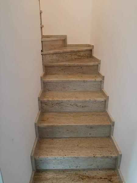 schody 31