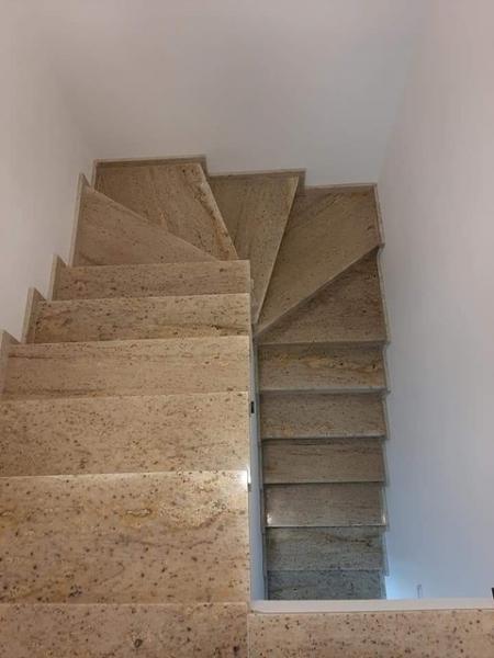 schody 35