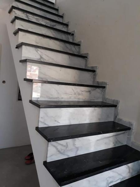 schody 52
