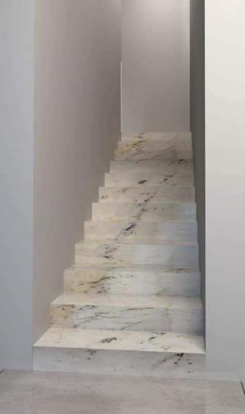 schody 64