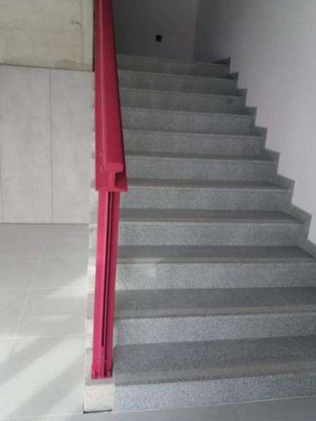 schody 66