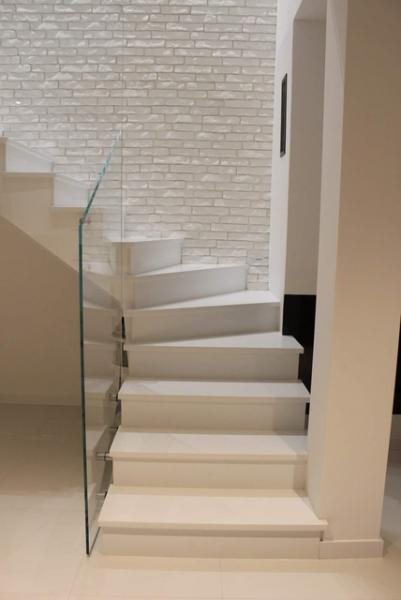 schody 67