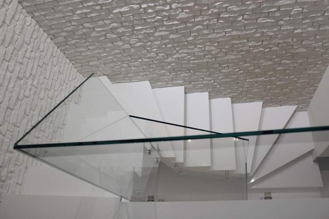 schody 69