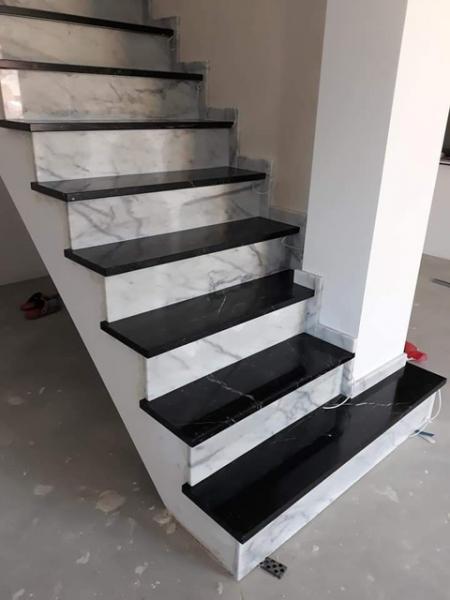 schody 72
