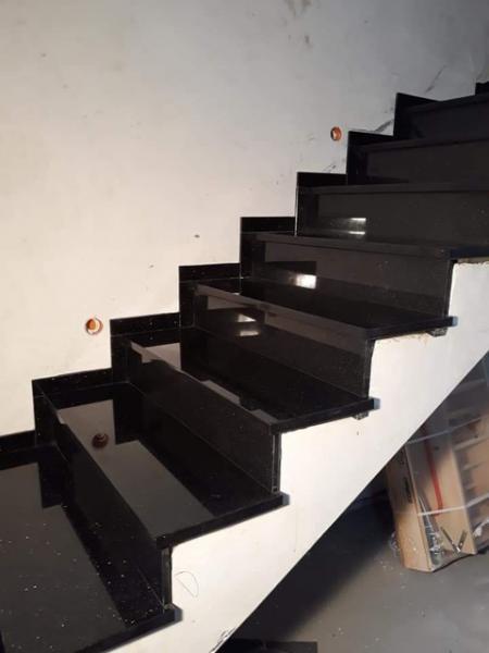 schody 73