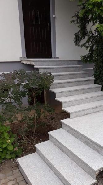 schody 74