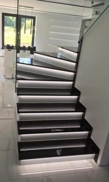 schody 76