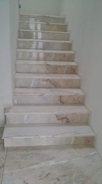 schody 85