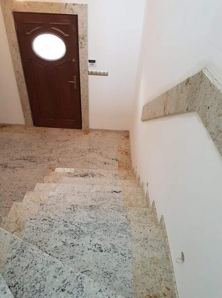 schody 86