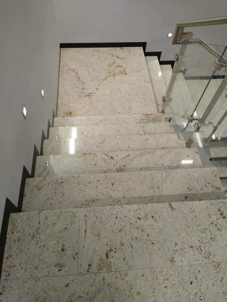 schody 88