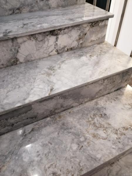 schody 89