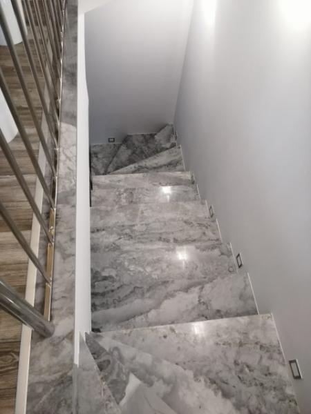 schody 91