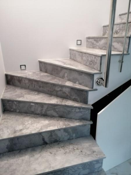 schody 92