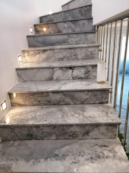 schody 93