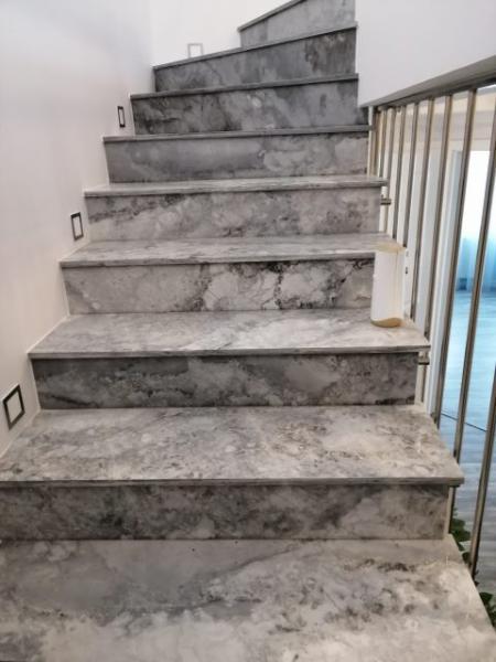 schody 95
