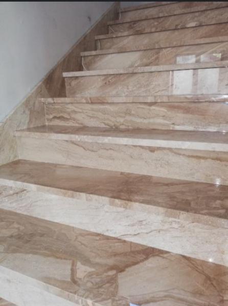 schody 99